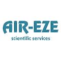 Air-Eze logo