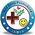 Add-Shop logo
