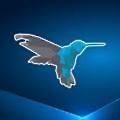 Colibri SAPI