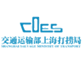 China Ocean Engineering Shanghai Company