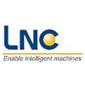 LNC Technology logo