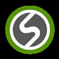Sponsoo logo