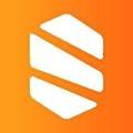 Stream Advanced Media Group