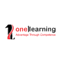 ONELearning