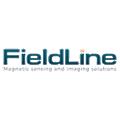 FieldLine logo