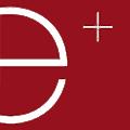 e-Muzyka logo