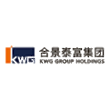 KWG Group Holdings