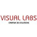 Visual Labs logo