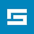 GroupSense logo