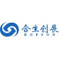 Hopson Development Holdings logo