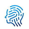 Lapras logo