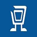 SocialGest logo