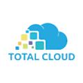 Total Cloud logo