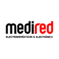 MEDIRED logo