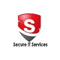Secure IT Services logo