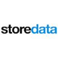 StoreData logo