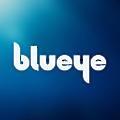 Blueye Robotics logo