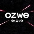 Ozwe logo