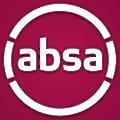 Absa Group logo