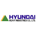 Hyundai Heavy Industries Holdings logo
