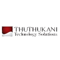Thuthukani Technology Solutions logo