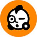 Ultra-lab logo