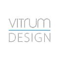 Vitrum Home Control logo