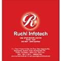 Ruchi Infotech logo