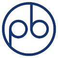Pibiplast