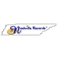 Nashville Records