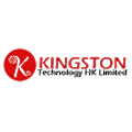 Kingston Technology HK logo