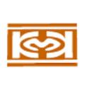 KM Knitwear logo