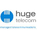 Huge Telecom logo