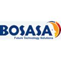 Bosasa Group logo