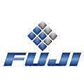 Fuji Do Brasil Maquinas logo