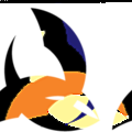 Healthalliance logo