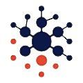Quantifeed logo