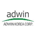 Adwin logo