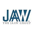 JAAW Group