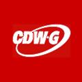 CDW•G