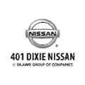401 Dixie Nissan