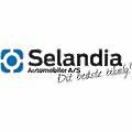 Selandia Automobiler logo
