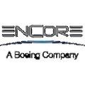 EnCore Aerospace logo