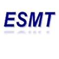 Elite Semiconductor Memory Technology logo