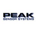 Peak Sensor Systems logo