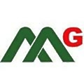 PT. Mahkota Group logo