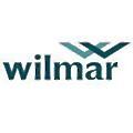 Wilmar Cahaya logo