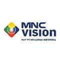 MNC Vision Networks