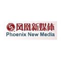 Phoenix New Media
