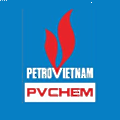 Petrovietnam Chemical and Services logo